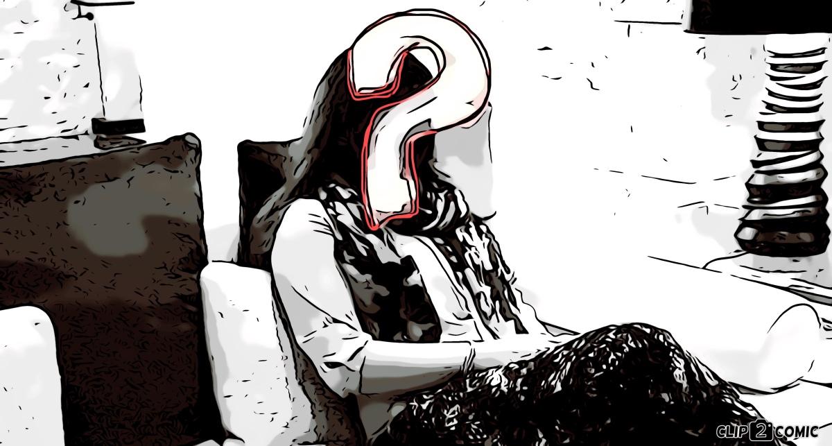 کیا ماہرینِ نفسیات خود بھی پاگل ہوتے ہیں؟________ابصار فاطمہ